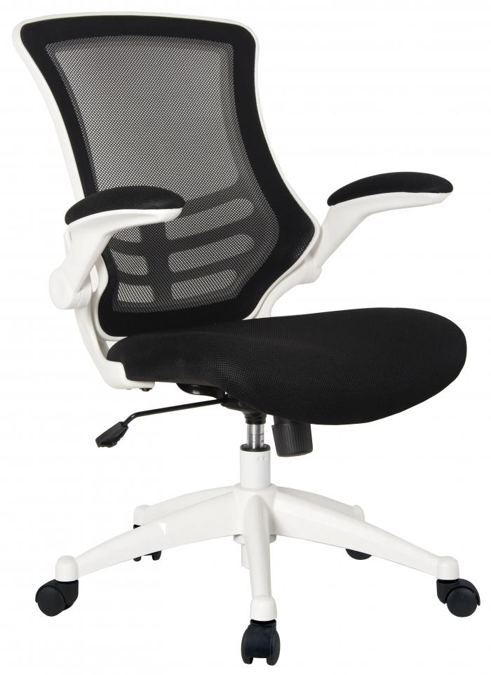 Executive High Back Mesh Op Chair Gwb